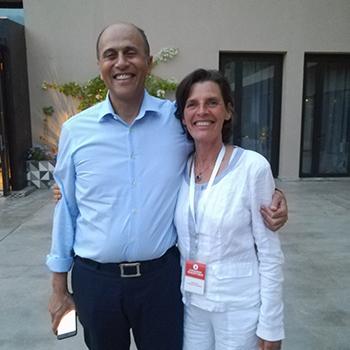 Retour sur le Congrès Quantique de Marrakech