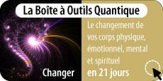 Boîte_à_Outils_Quantique