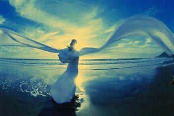 Désir de l'âme ou de l'ego ?