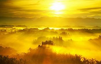 Miracle Morning : Un rituel du matin pour booster vos journées