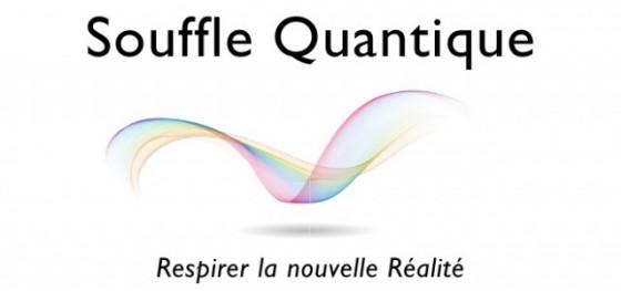 Souffle Quantique
